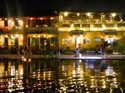 Hôi An fait honneur au tourisme vietnamien