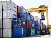 Logistique : croissance de l'investissement allemand au Vietnam