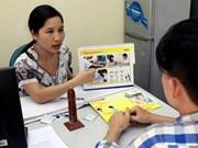 VIH/sida : le Vietnam bientôt à court de munitions ?