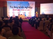 IFD : opportunités de carrière, entreprises et développement