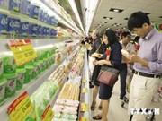 Conférence de l'ASEAN sur la protection des consommateurs