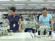 Troubles à l'ordre public : Binh Duong continue d'aider les entreprises