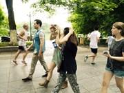 Admirer Hanoi en écoutant les sons de la capitale
