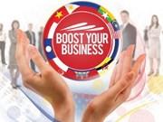 L'ASEAN intensifie son assistance des PME