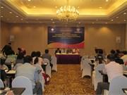Belles perspectives pour les marchandises vietnamiennes sur le marché russe
