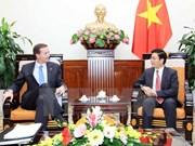 Egalité des sexes : l'ONU Femmes assiste le Vietnam