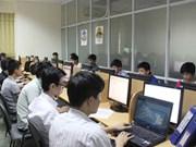 Bac Giang investit dans les technologies informatiques