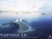 Architecture : quatre vietnamiens lauréats du prix international Jacques Rougerie