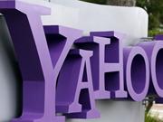 Yahoo va fermer son bureau au Vietnam, en Malaisie et en Indonésie