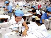 Le secteur de l'IDE concourt à hauteur de 59,8% au commerce extérieur