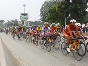 Coupe de la Défense, au-delà de la course cycliste