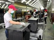 Le Vietnam joue un rôle accru pour l'économie mondiale
