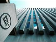 La Banque mondiale, premier bailleur de fonds du Vietnam dans l'agriculture