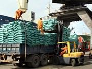 Bonnes perspectives pour le commerce Vietnam-Brésil