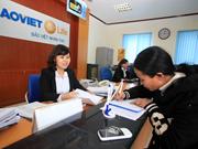 Marché des assurances: Une augmentation de 14,2 % du chiffre d'affaires