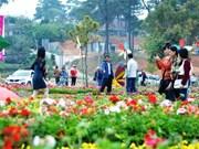 Renforcer la promotion du tourisme des Hauts Plateaux du Centre