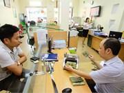 Nouvelle réglementation sur la sécurité du système bancaire