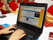 Quel avenir de l'achat en ligne au Vietnam