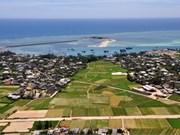 Nouvelles opportunités pour le district insulaire Ly Son