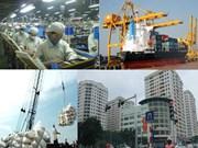 Grant Thornton: la plupart des investisseurs poursuivront leur activité au Vietnam