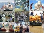 2015: intensifier la direction du gouvernement pour le développement national