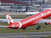 Indonésie: le crash de l'avion d'AirAsia peut-être causé par du givre