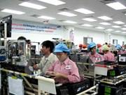 Le Brésil, un marché potentiel pour les exportateurs vietnamiens