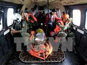 AirAsia/Indonésie: le mauvais temps continue de freiner les recherches