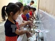 L'Australie finance de petits projets au Vietnam