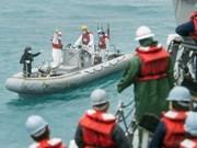 AirAsia/Indonésie: De nouveaux corps repêchés