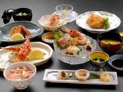 Des entreprises d'Hokkaido veulent pénétrer le marché vietnamien