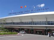 La TVA remboursée aux étrangers à l'aéroport de Cam Ranh