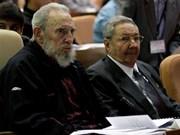 Cuba rejette les rumeurs sur la santé de Fidel Castro