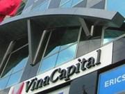 Vina Capital: l'économie vietnamienne poursuivra sa croissance en 2015
