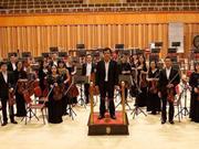 «Hanoi Chamber Orchestra» voit le jour