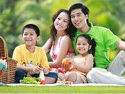 De nombreuses activités pour la Journée internationale du Bonheur 2015