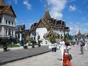 La Thaïlande pourrait observer une croissance de 4,5 % en 2015