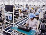 Vietnam-Brésil: les échanges franchissent la barre des 3 milliards de dollars