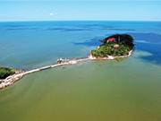 «Îles et littoral du Vietnam» s'exposent à Chypre