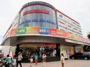 Les géants thaïlandais placent de plus en plus de capitaux au Vietnam