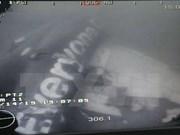 AirAsia: Les plongeurs recherchent les corps des victimes