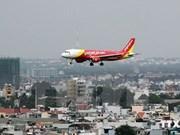 VietJet Air développe sa flotte