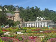 Tour d'horizon des circuits touristiques proposés pour le Têt