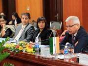 Le Vietnam est attractif au regard des entreprises indiennes