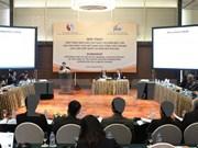 Le Vietnam présente son rapport biennal sur le changement climatique