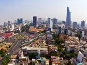 Le Vietnam s'urbanise rapidement (Banque mondiale)