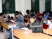 Pour une meilleure gestion des travailleurs étrangers au Vietnam