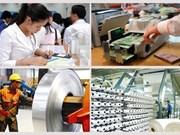 PwC: le Vietnam parmi les marchés émergents les plus attrayants du monde