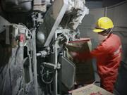Le ciment vietnamien s'exporte de plus en plus