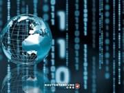 Les organes législatifs participent à la lutte contre la cyber-guerre